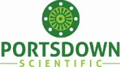 Portsdown Scientifc