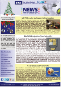 Torr Sci News Dec 17 210